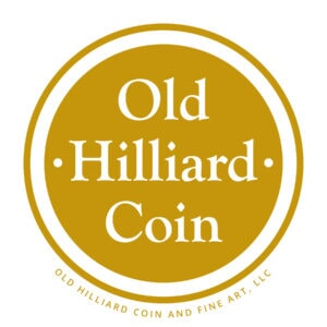 Old Hilliard Coin - Hilliard, OH - Jewelry & Watch Repair