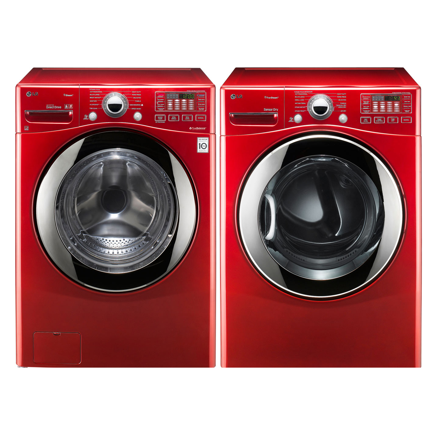 Ashley Appliance Repair In Staten Island Ny 10314