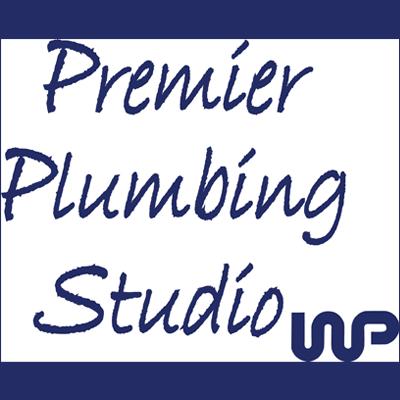 Premier Plumbing Studio - Saint Louis, MO - Plumbers & Sewer Repair