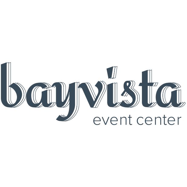 BayVista Event Center