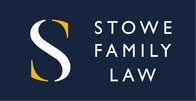 Stowe Family Law  logo
