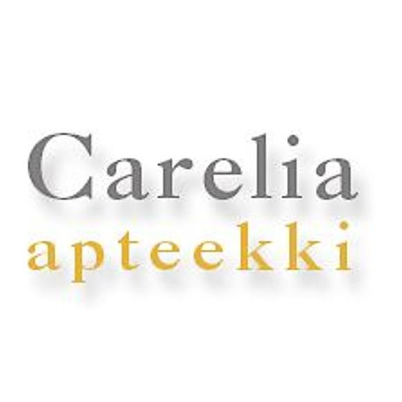 Carelia Apteekki
