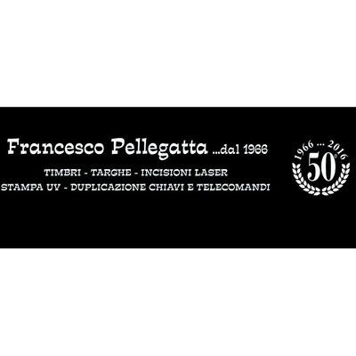 Pellegatta Francesco