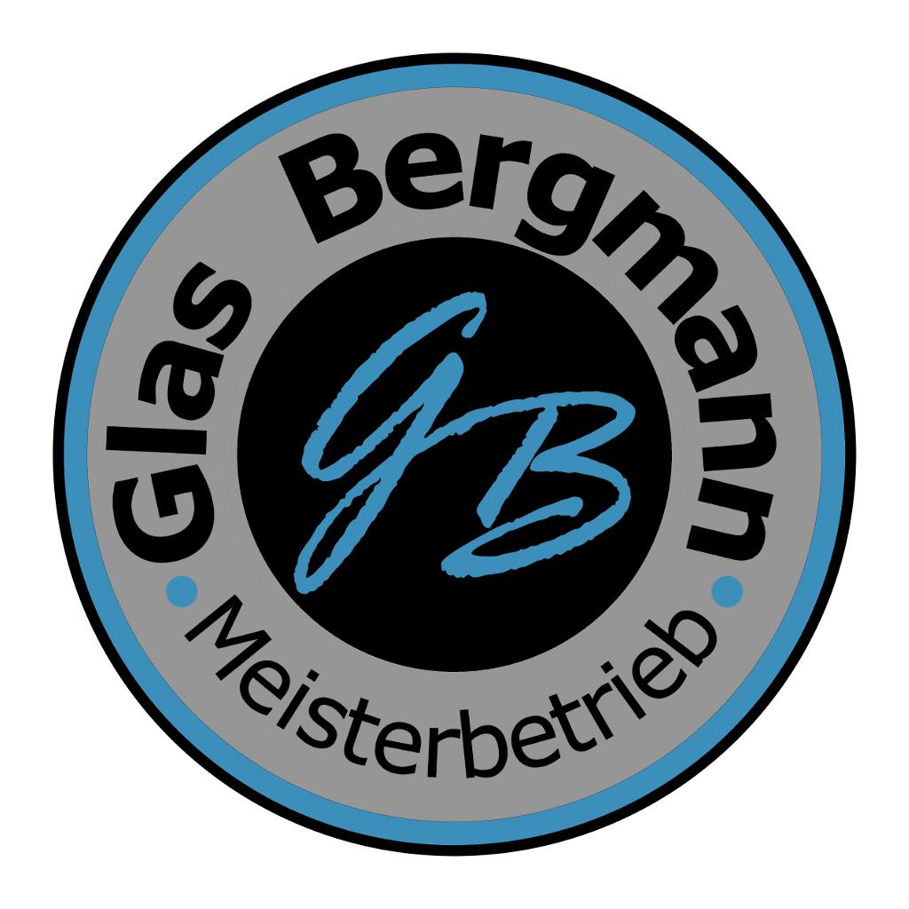 Bild zu Glas Bergmann Dennis Bergmann Glasermeister in Solingen