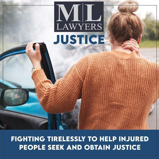 ML Lawyers, PA