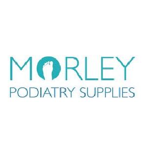Morley Podiatry Supplies