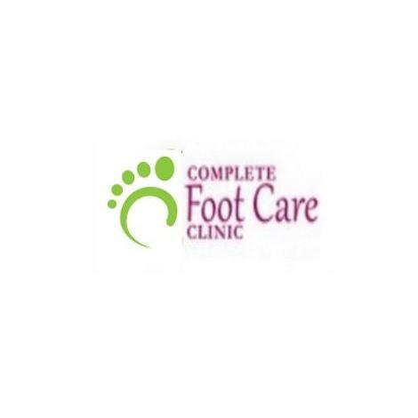 Complete Footcare Clinic