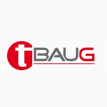 Bild zu TBauG Wohn-, Gewerbe und Industriebau GmbH in Oldenburg in Oldenburg