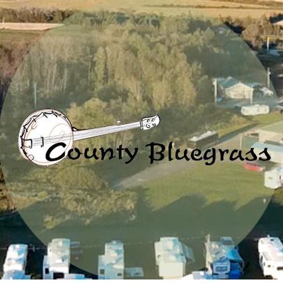 County Bluegrass