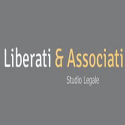 Studio Legale Liberati