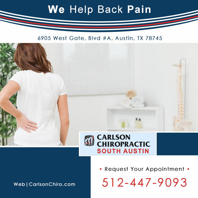 Carlson Chiropractic  South Austin, Austin Texas (tx. Forethought Life Insurance Co. Gatti Keltner Bienvenu & Montesi. Fitness And Nutrition Programs. Money Market Accounts Rates B2b E Commerce. Injection Molding Portland Oregon. First Baptist Tuscaloosa Cerveza Sin Alcohol. Master Of Science In Construction Management. Teaching Certification Programs In Ct