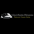 Gill's Exotic Detailing
