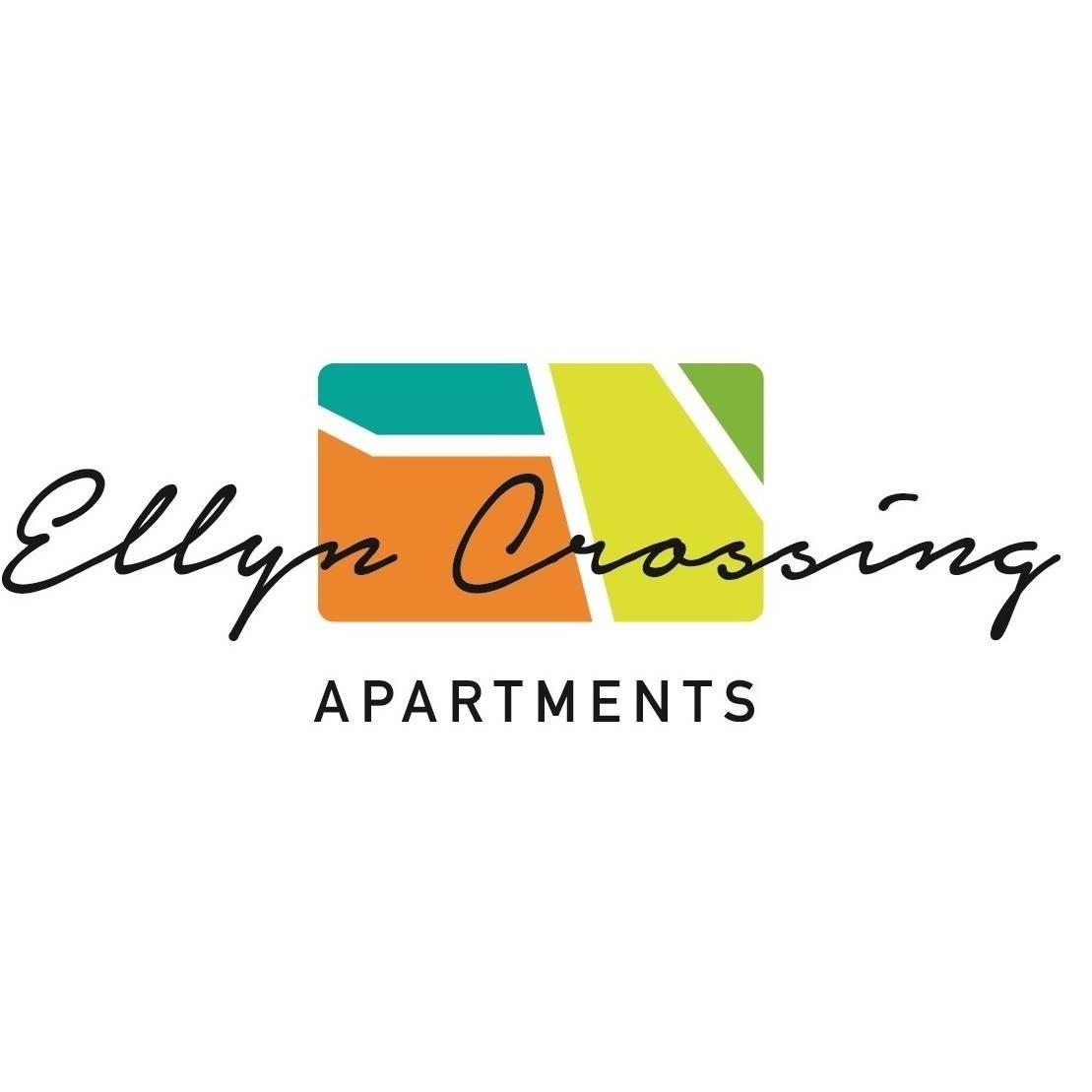 Ellyn Crossing Apartments - Glendale Heights, IL 60139 - (630)387-7400 | ShowMeLocal.com