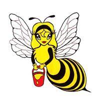 Southern Sweet Bee Llc