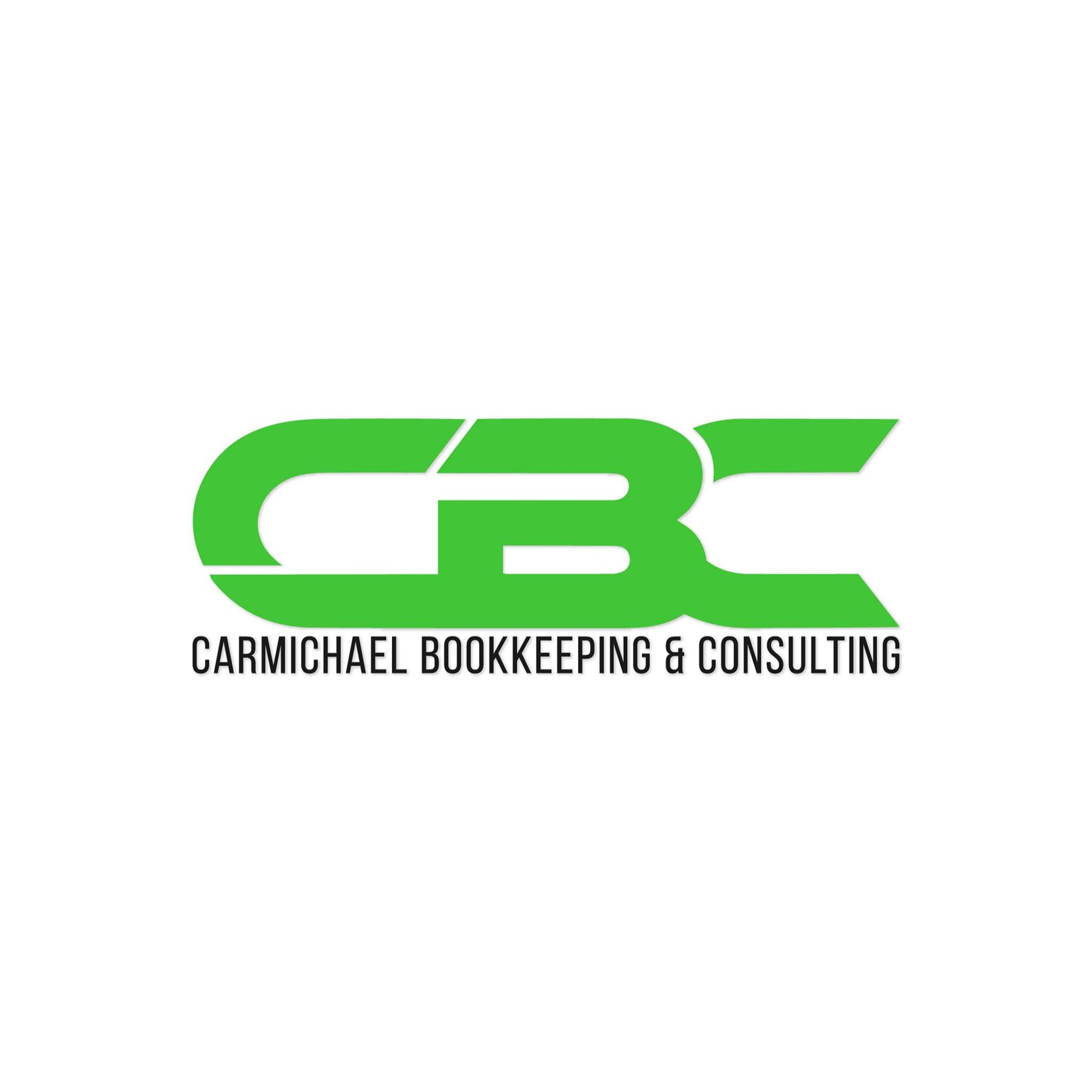 Carmichael Bookkeeping & Consulting, LLC