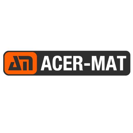 ACER-MAT de ACEM S.R.L.