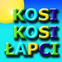 Żłobek Kosi Kosi Łapci