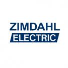 Zimdahl Electric, Inc.