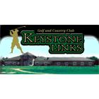 Keystone Links Golf & Country Club