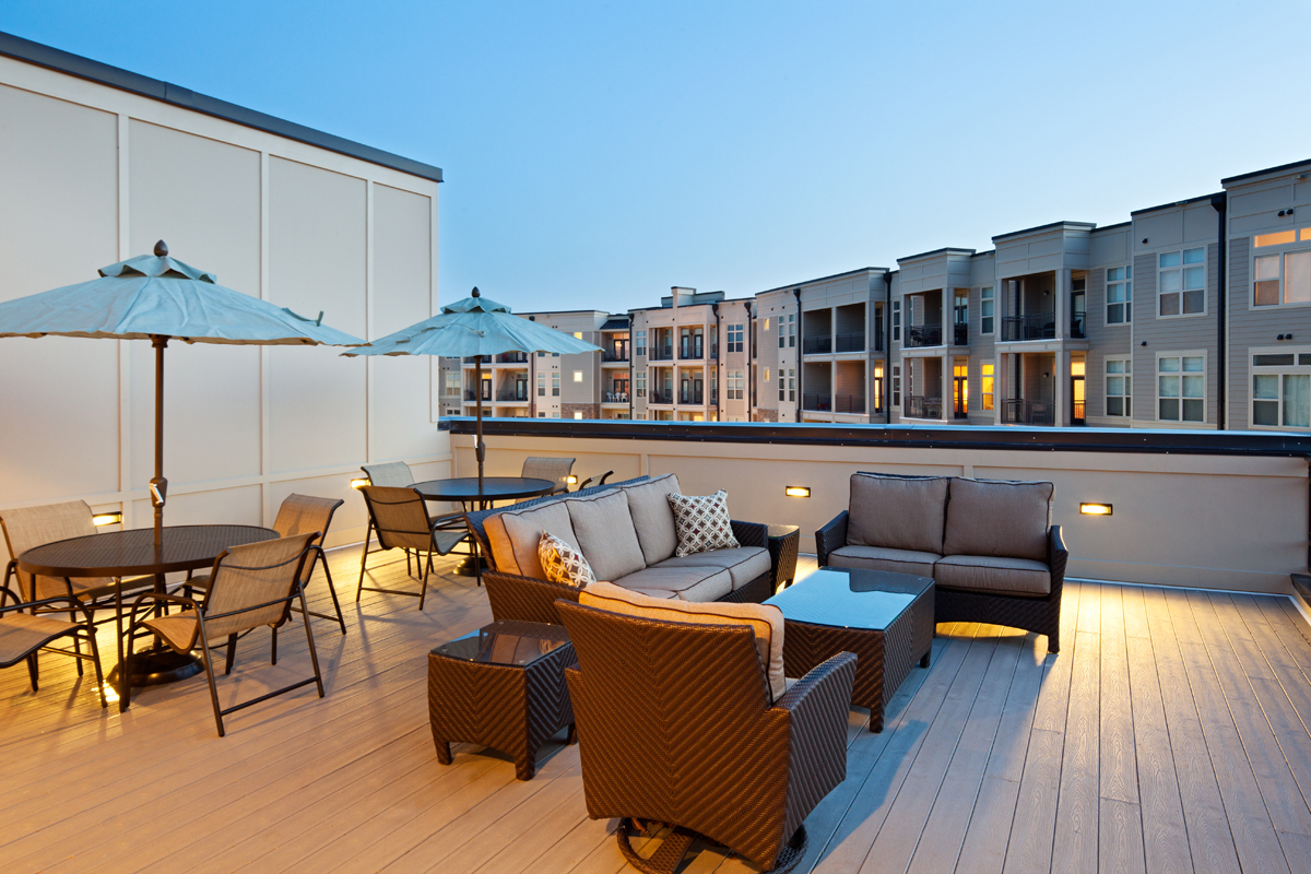 Lofts At Weston Lakeside Apartments Cary Nc 27513