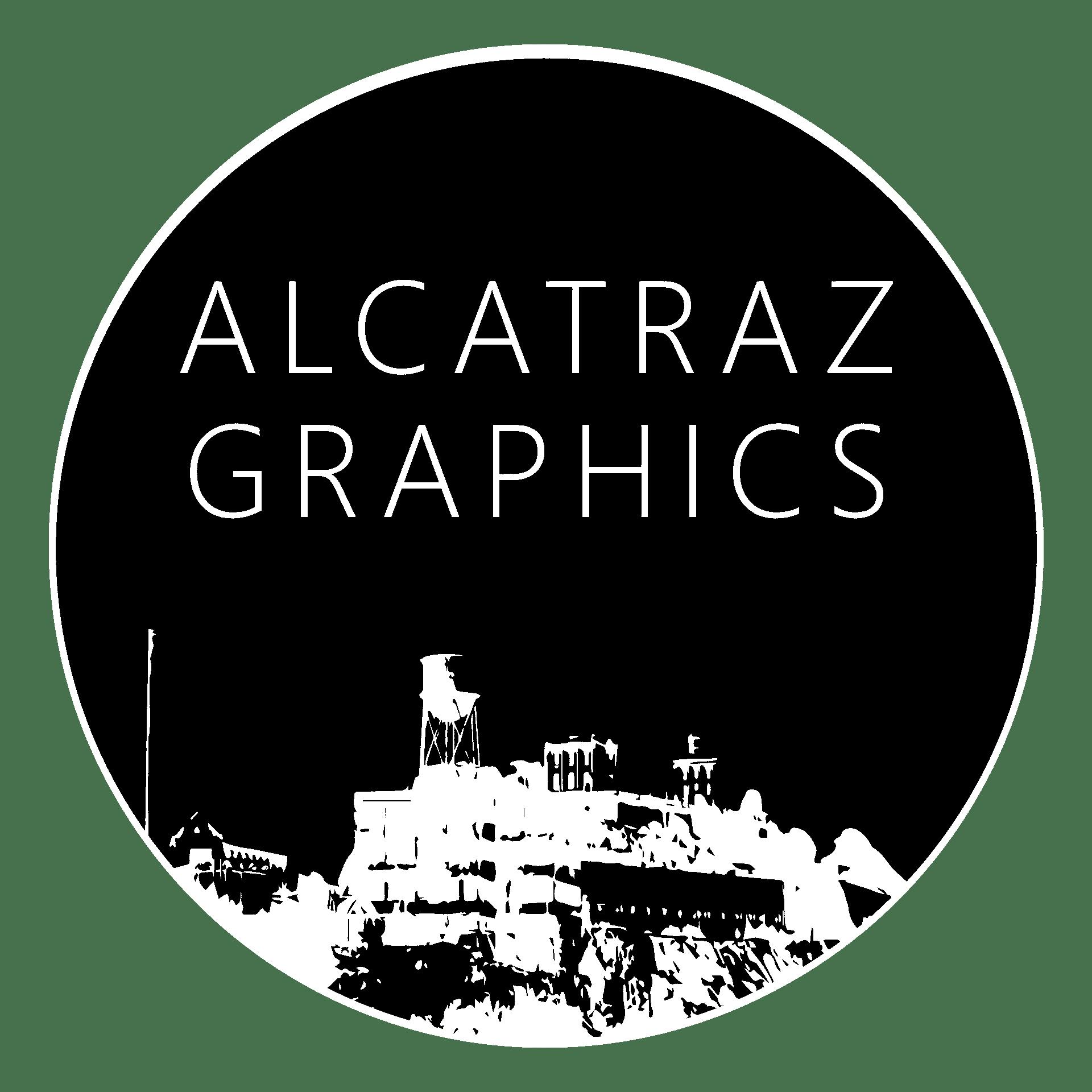 Alcatraz Graphics - Chorley, Lancashire PR7 5AU - 07543 181269 | ShowMeLocal.com