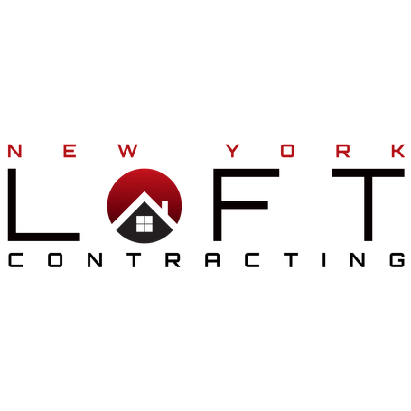 Loft Contracting New York