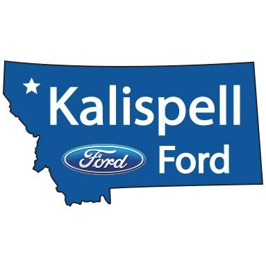 Kalispell Ford Coupons near me in Kalispell | 8coupons