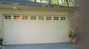 Upper Marlboro Garage Door Services