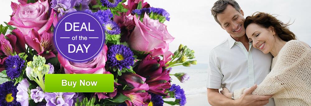 Honeysuckle Lane Floral & Gifts