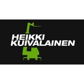 Heikki Kuivalainen Oy