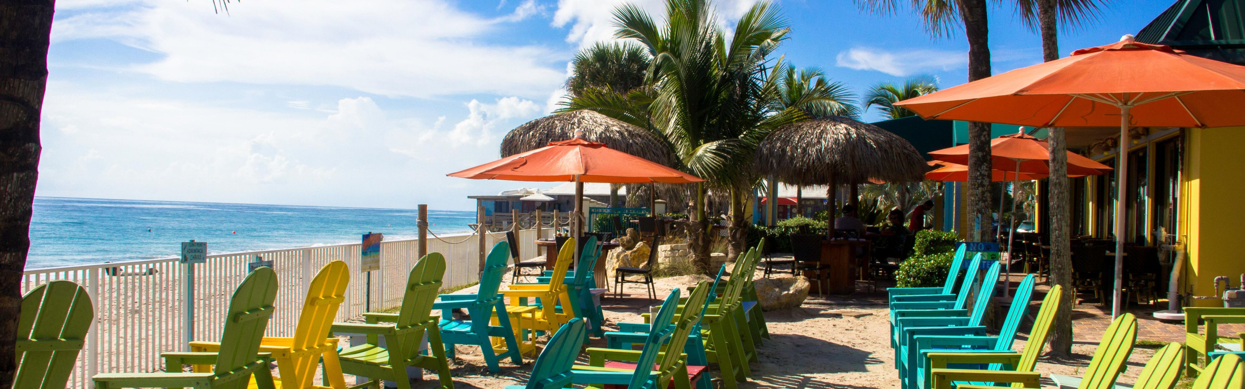 Vero Beach Hotels Near