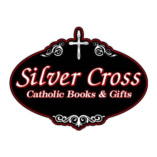 Silver Cross Catholic Books & Gifts