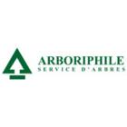 Arboriphile Inc - Stoneham-Et-Tewkesbury, QC G3C 2B5 - (418)520-7500   ShowMeLocal.com