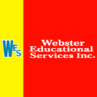 Webster Educational Services Inc