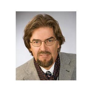 Dr. Peter Mitterer  in 9020 Klagenfurt am Wörthersee