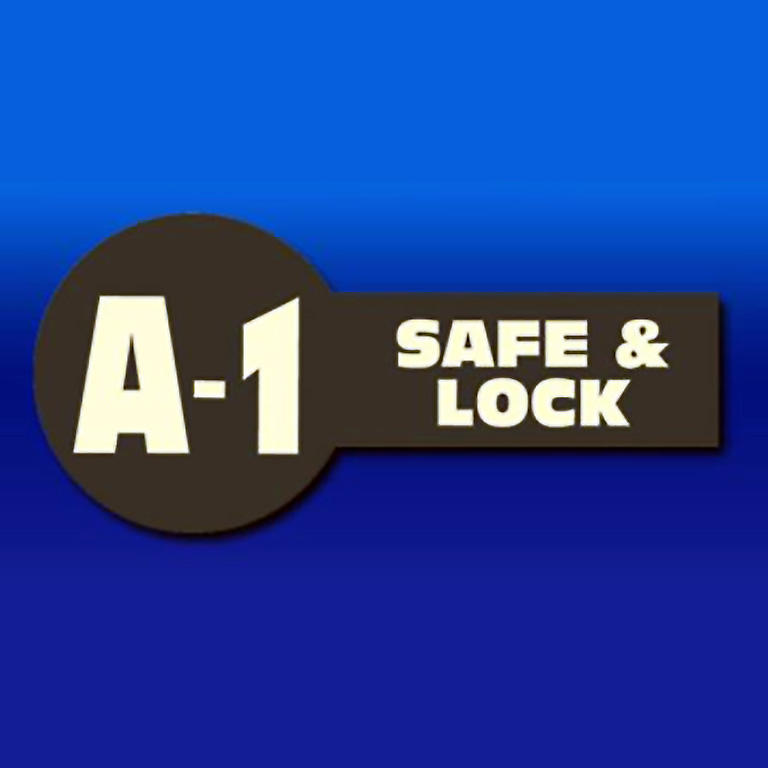 A-1 Safe & Lock - Wilmington, NC 28412 - (910)799-0131 | ShowMeLocal.com