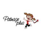 Boutique Patinage Plus Inc