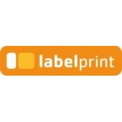LabelPrint OÜ