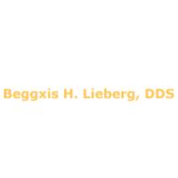 Beggxis H. Lieberg, DDS