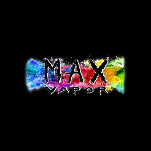 Max Vapor - Vincennes, IN 47591 - (812)494-2182   ShowMeLocal.com