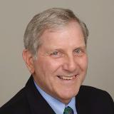 Richard Hogue - RBC Wealth Management Financial Advisor - Portland, OR 97205 - (503)833-5210   ShowMeLocal.com