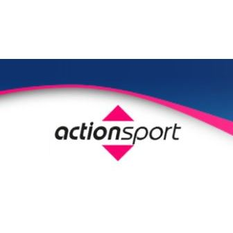 Bild zu Action Sport Nürnberg in Nürnberg