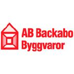Backabo Byggvaror AB