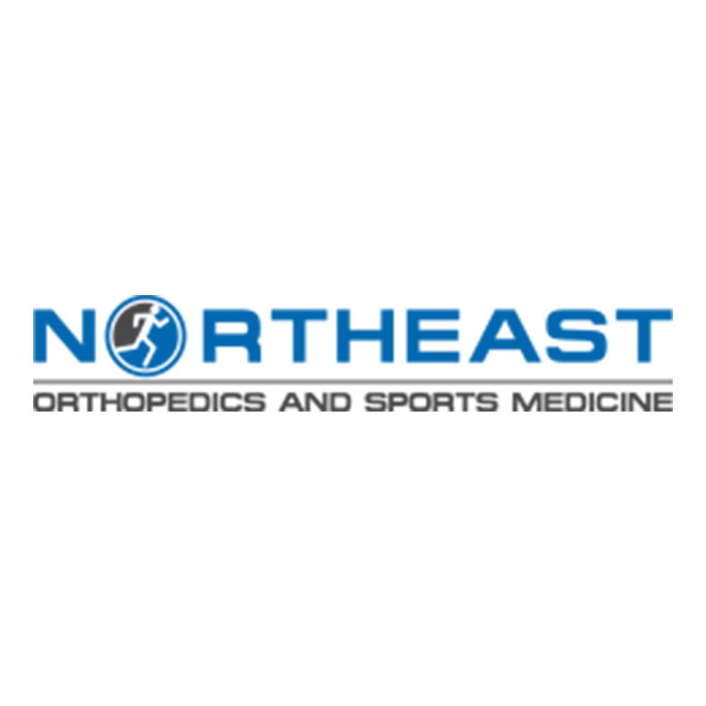 Chong Oh, MD - Airmont, NY - Orthopedics
