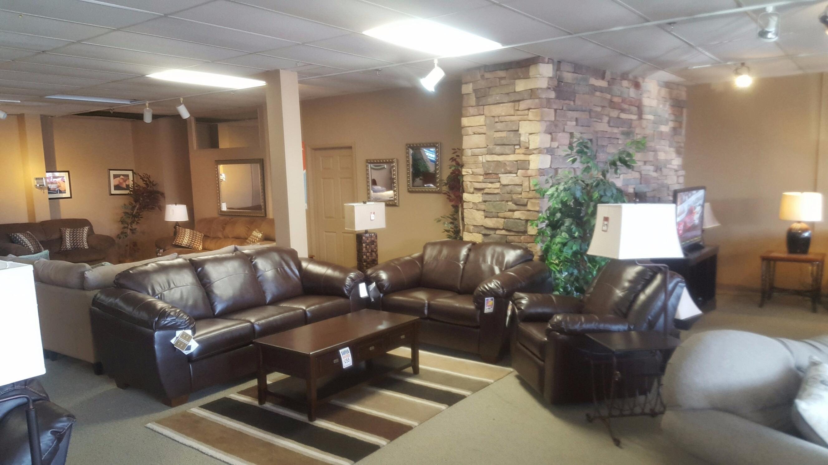 Schloemer Furniture And Sleep Center In Florence Ky