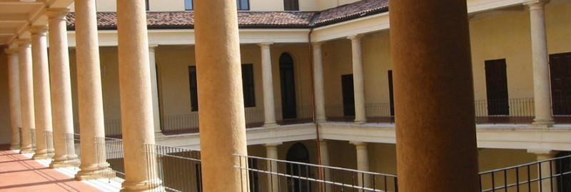"""Istituto Superiore """"San Francesco"""""""