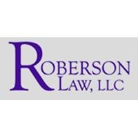 Roberson Law