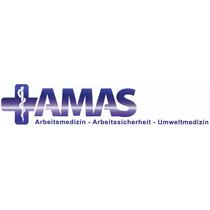 Bild zu AMAS Consulting GmbH in Grafing bei München