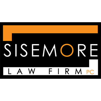 Sisemore Law Firm, P.C.