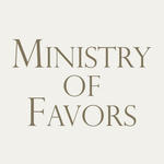 Ministry of Favors